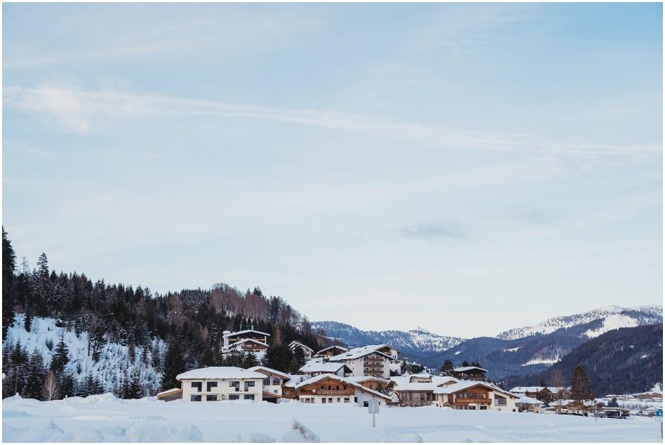Austria Skiing Vacation -2.jpg