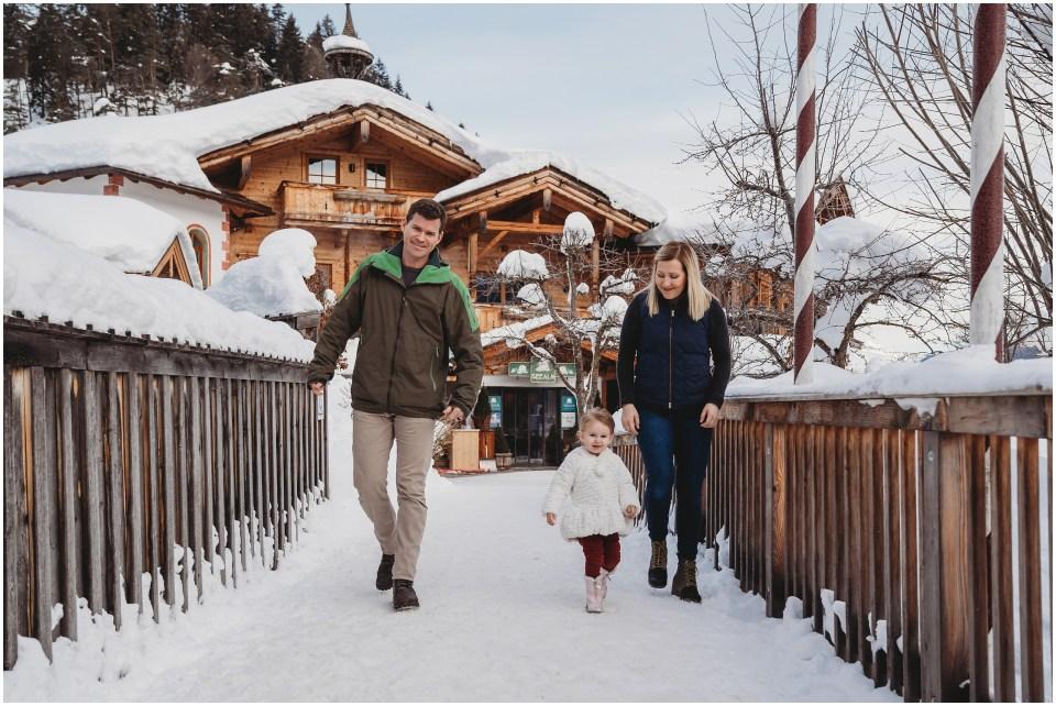 Austria Skiing Vacation -26.jpg