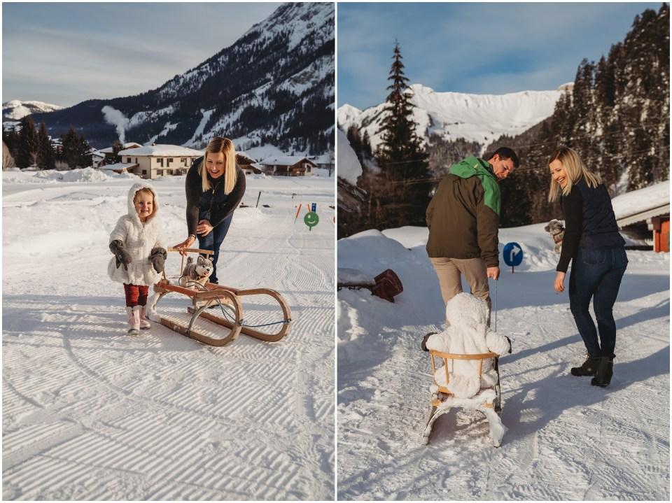 Austria Skiing Vacation -65.jpg