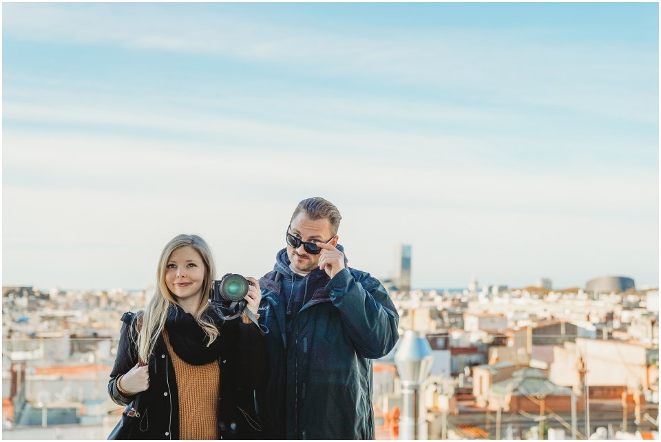things to do in barcelona_0023.jpg