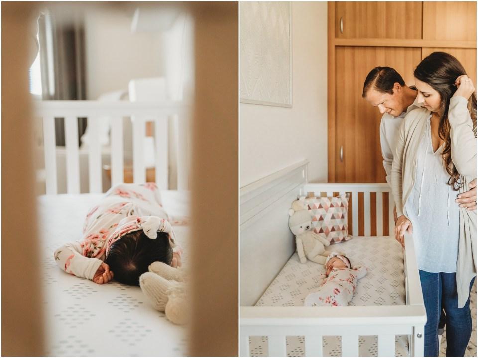 lifestyle-newborn-at-home_0013.jpg