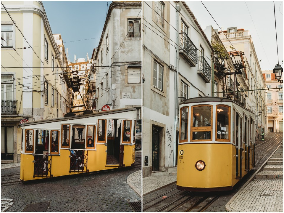 things-to-do-in-lisbon_0004.jpg