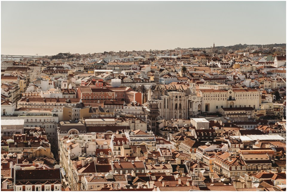 things-to-do-in-lisbon_0011.jpg
