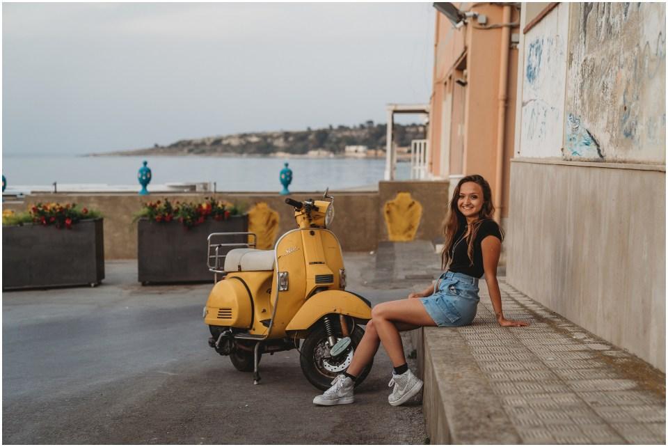 sicilian senior photos.jpg