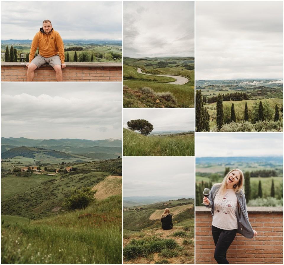Tuscany-110.jpg