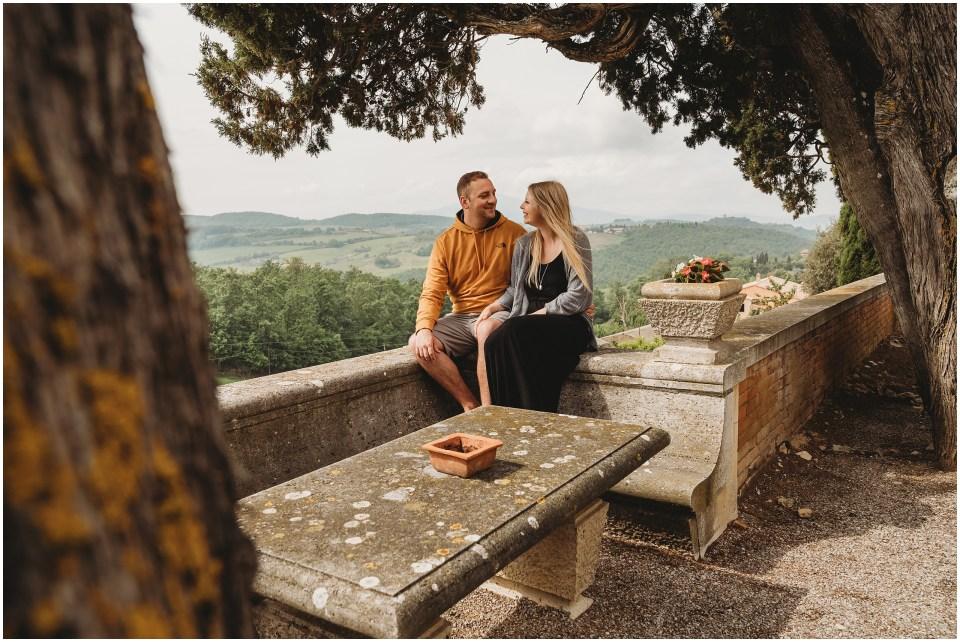 Tuscany-206.jpg