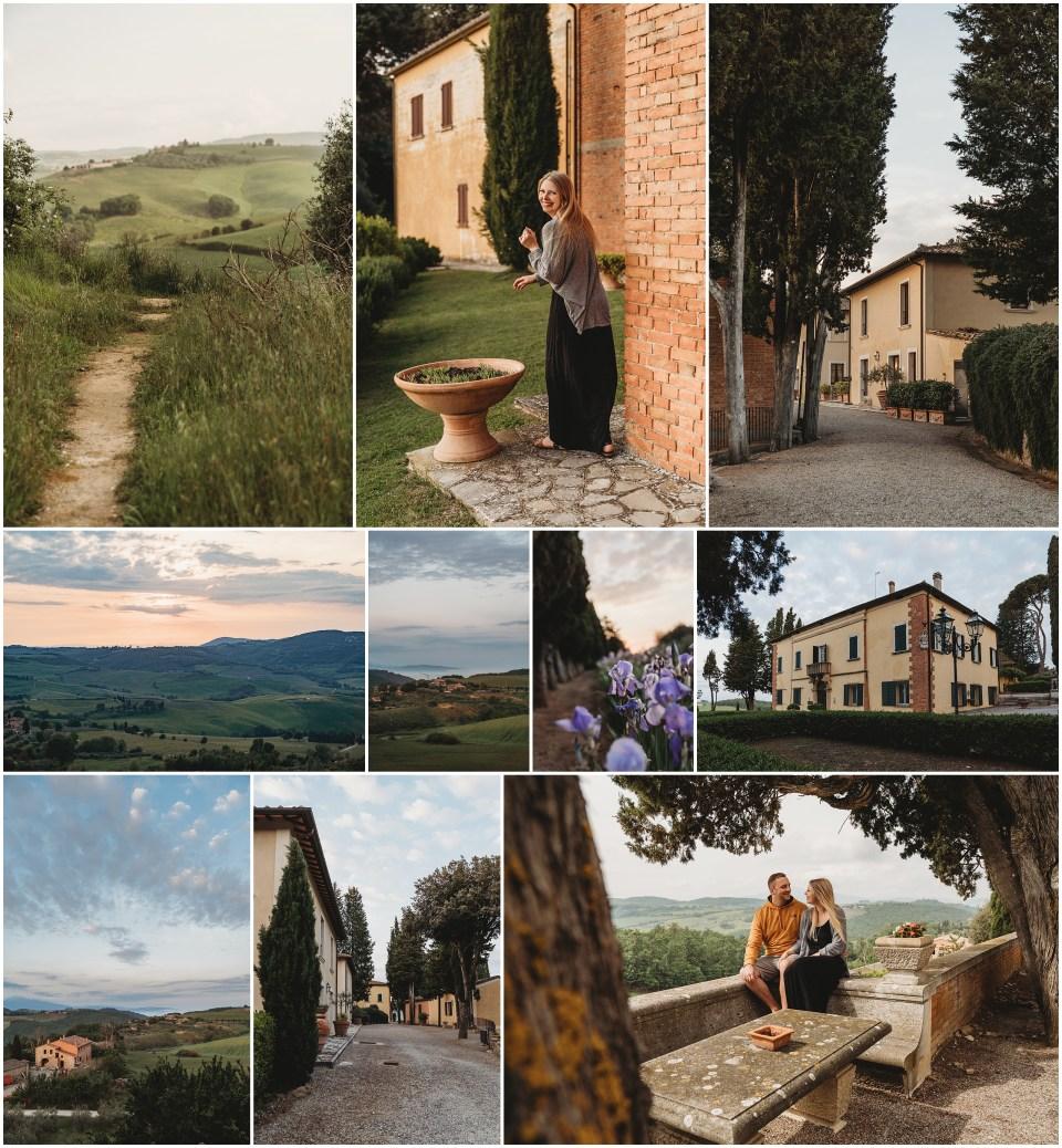 Tuscany-21.jpg