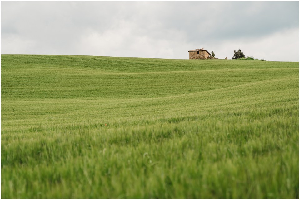 Tuscany-40.jpg