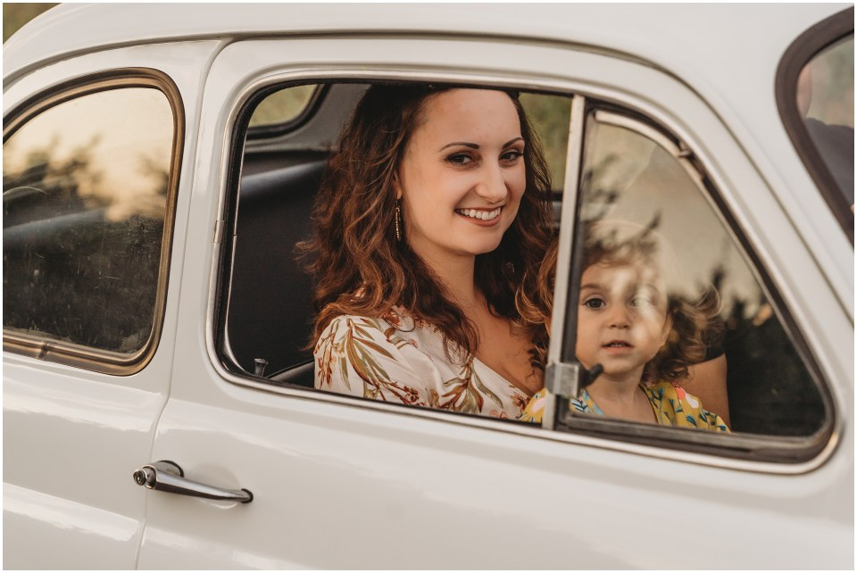 DeMauros Fiat Family Session_Mandalyn Renee-49.jpg