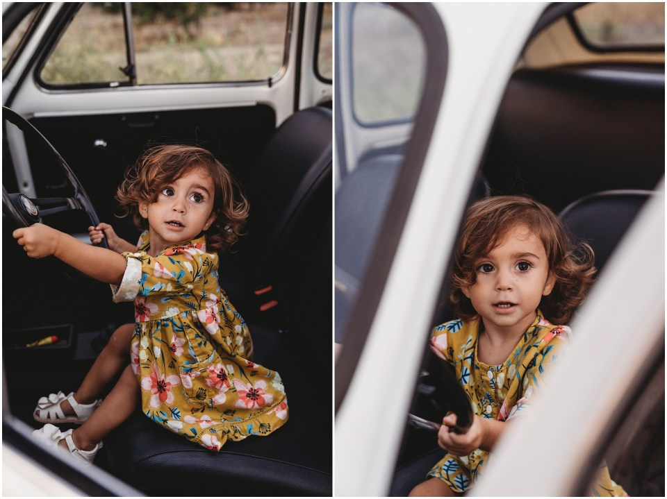 DeMauros Fiat Family Session_Mandalyn Renee-70.jpg