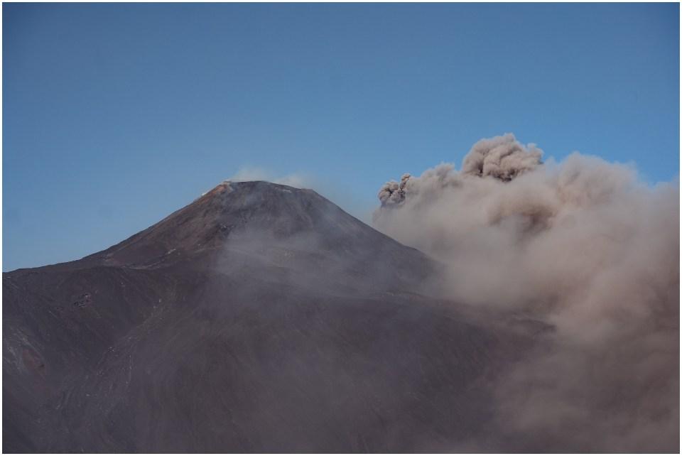 Etna Hike-20.jpg