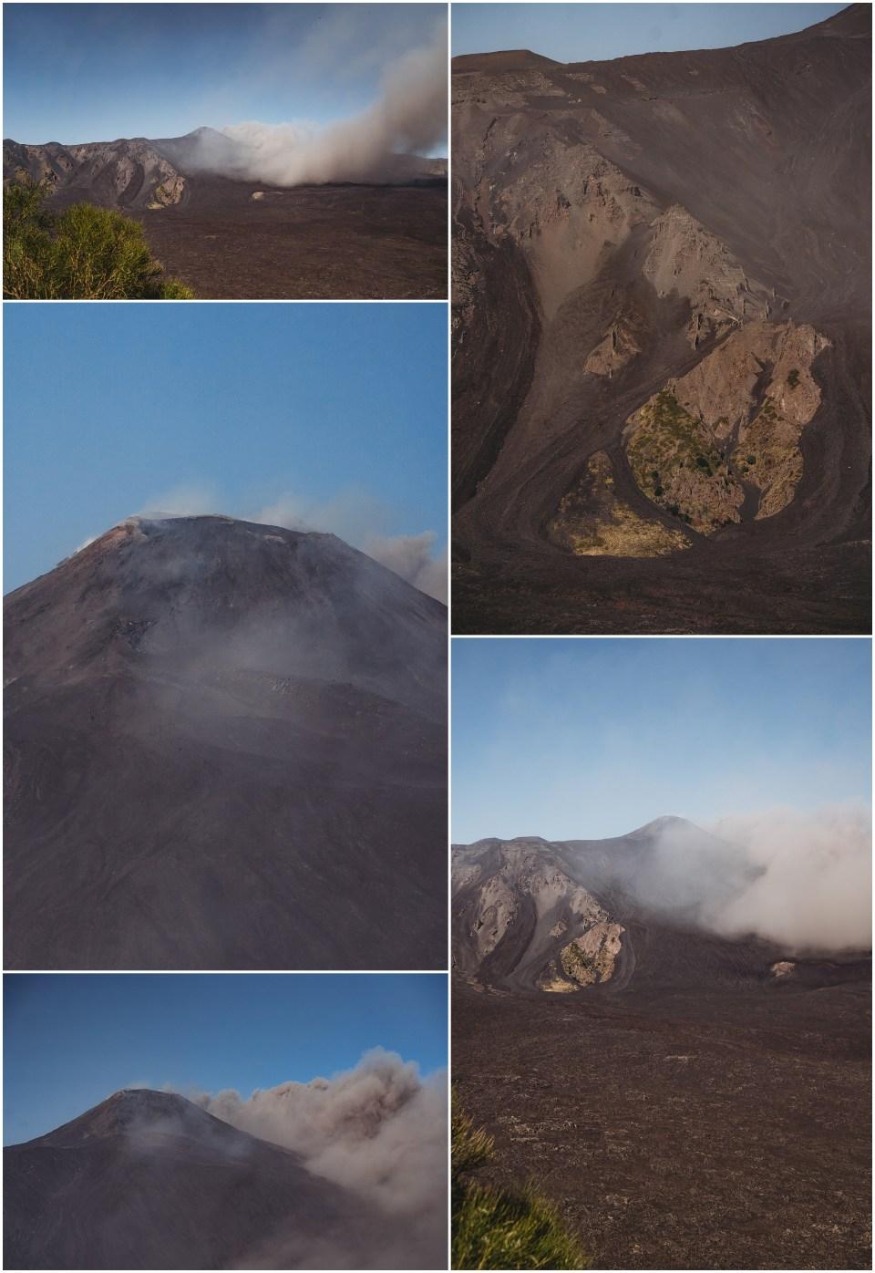 Etna Hike-25.jpg
