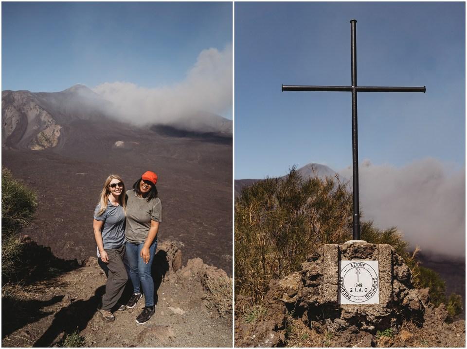 Etna Hike-29.jpg