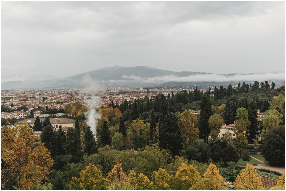 Florence Italy-15.jpg