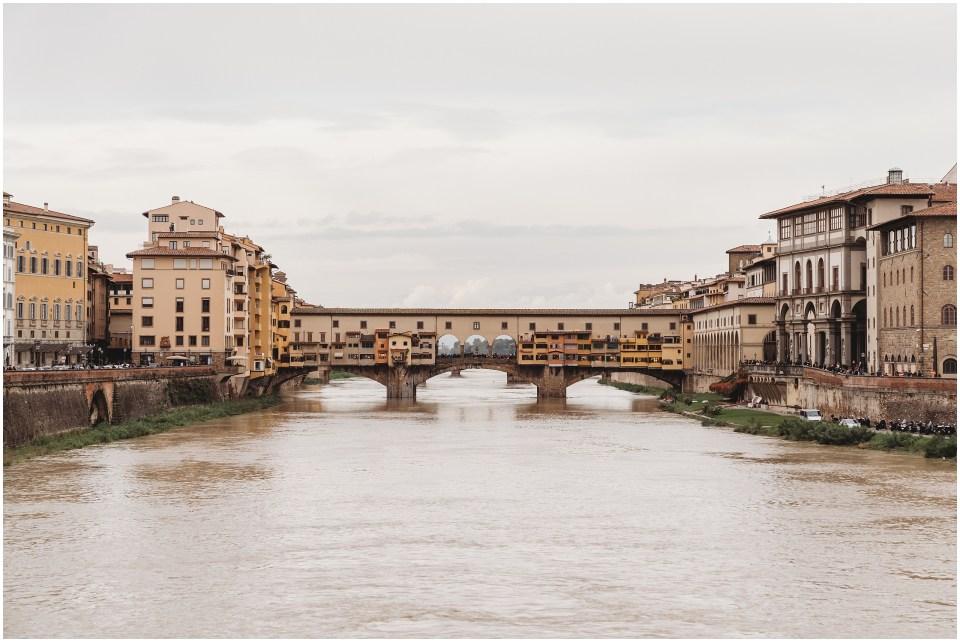 Florence Italy-40.jpg