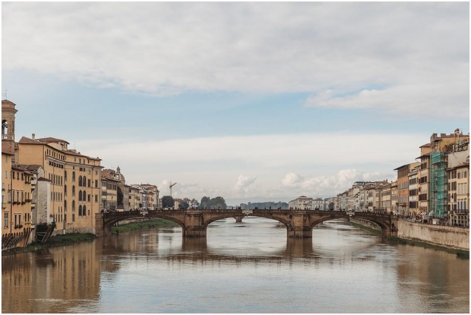 Florence Italy-52.jpg