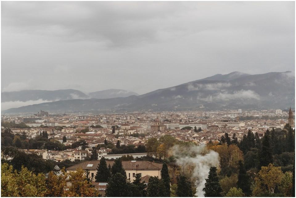 Florence Italy-6.jpg