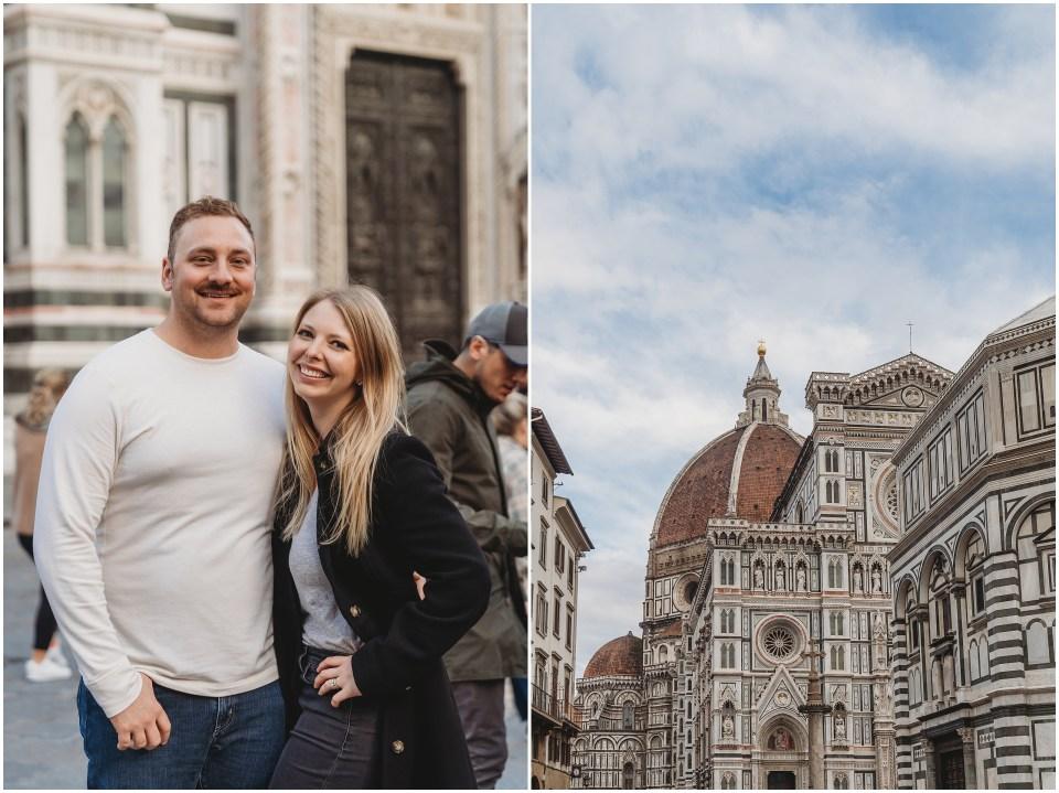 Florence Italy-71.jpg