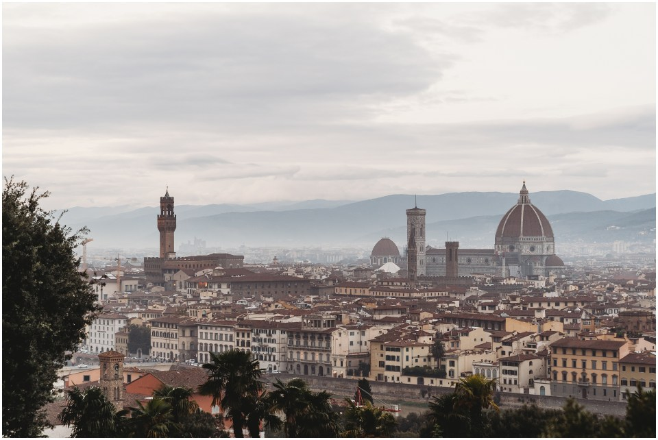 Florence Italy-76.jpg