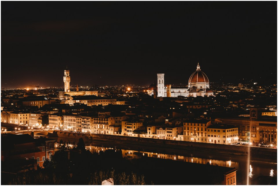 Florence Italy-79.jpg