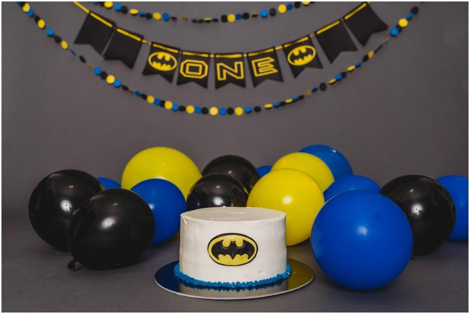 Mowery Cake Smash - MRPhotography-19.jpg
