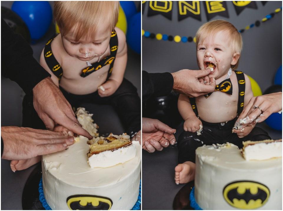 Mowery Cake Smash - MRPhotography-31.jpg
