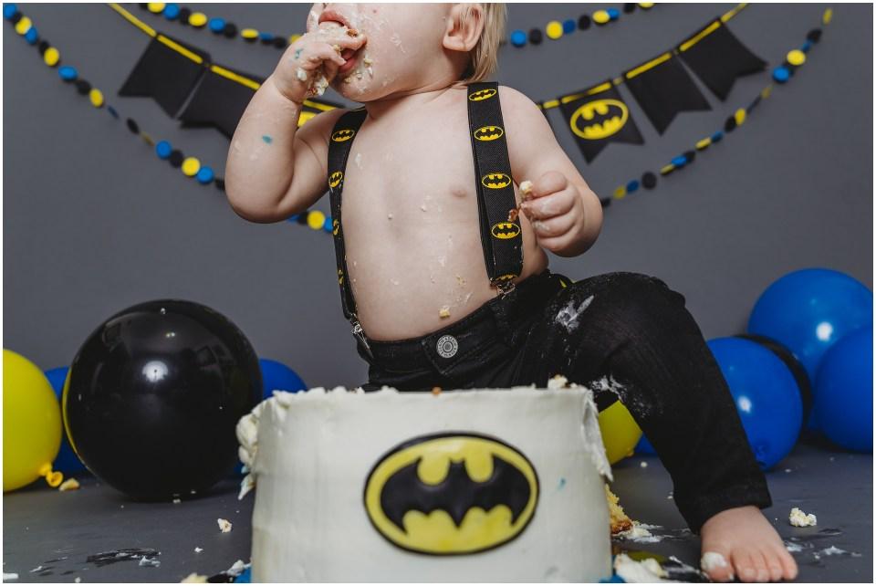 Mowery Cake Smash - MRPhotography-47.jpg