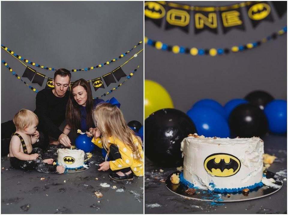 Mowery Cake Smash - MRPhotography-78.jpg