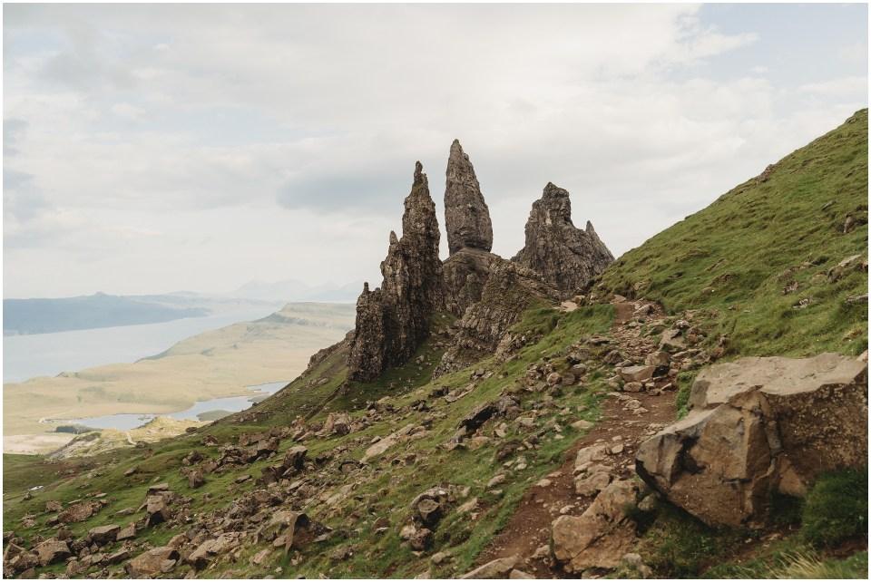 Scotland in Summer-153.jpg