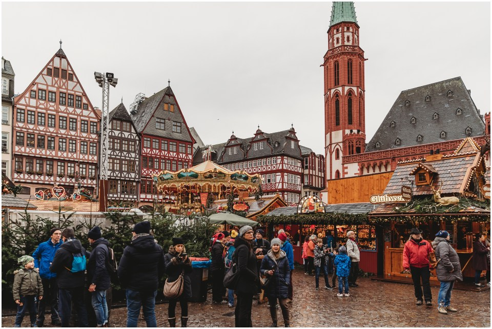 Frankfurt-100.jpg