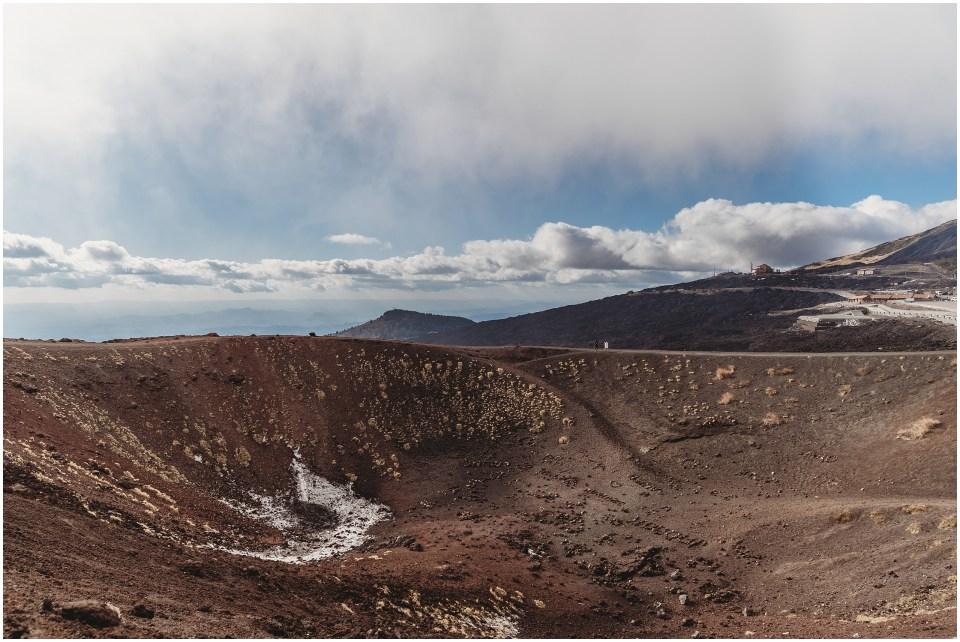 Day 18 - Etna-16.jpg