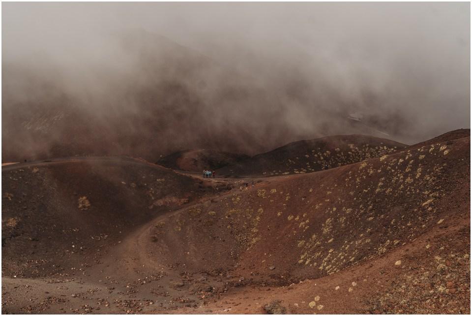 Day 18 - Etna-21.jpg