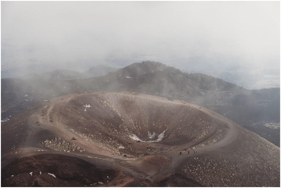 Day 18 - Etna-43.jpg