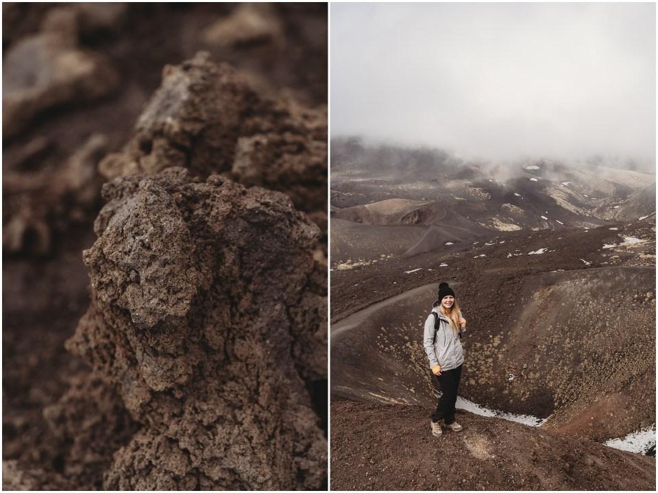 Day 18 - Etna-73.jpg