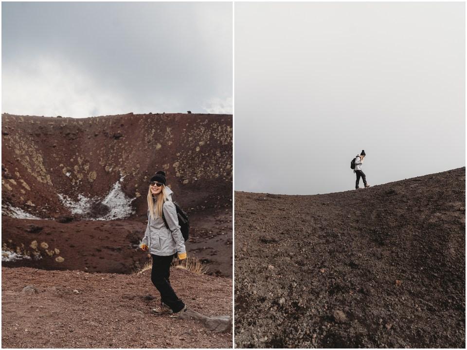 Day 18 - Etna-9.jpg