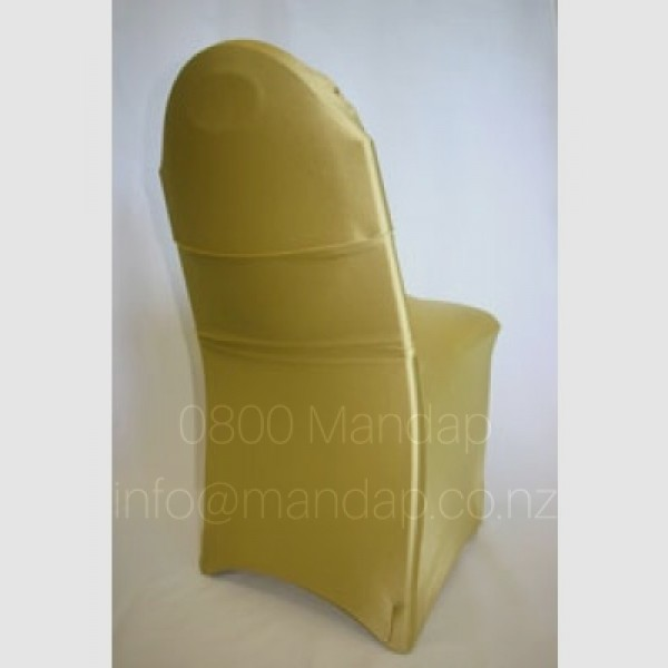 lycra chair covers nz spider man gold cover