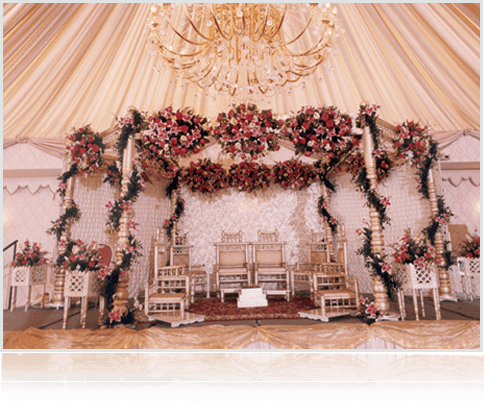 Wedding Mandap Manufacturer  Wedding Mandaps Decoration