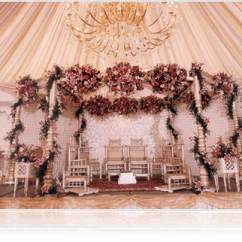 Images Of Chair Covers For Wedding Ergonomic In Mauritius Mandap Manufacturer – Mandaps Decoration India.