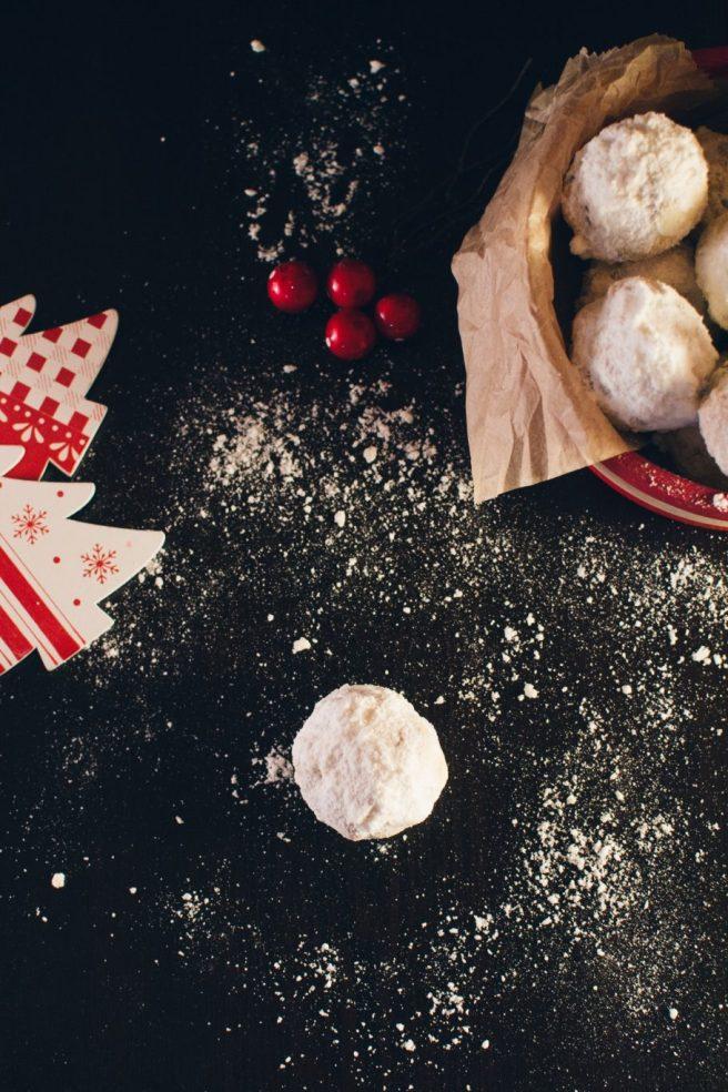 Biskota me arra dhe copeza cokollate