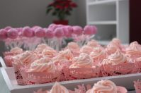 Bake my Day Happy Cupcakes