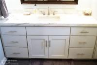 how do you paint bathroom cabinets 5 ideas para pintar con ...