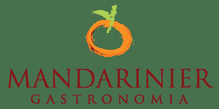 Mandarinier Gastronomia