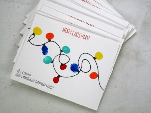 christmaslightsfingerprintcard_01