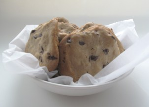 cookies_08