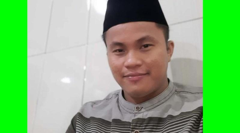 Anggota DPRD Majene Minta Bupati Perjelas SE