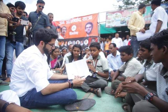 Aditya_Thackeray_660
