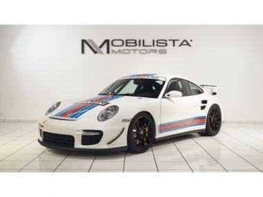 911 gt2 porsche 997 mobilista motors mandataire automobiles aide import auto allemagne achat. Black Bedroom Furniture Sets. Home Design Ideas