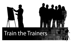 Trainer Qualifications - Train the Trainer Courses Online - Mandatory Compliance UK -
