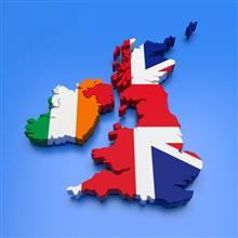 AdobeStock_135089649_brexit - The Mandatory Training Group -