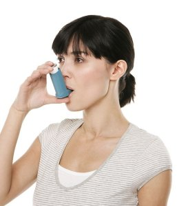 Asthma sufferers put at risk by poor inhaler use - The Mandatory Training Group -